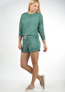 DESIRES Bente Sweat-Shorts