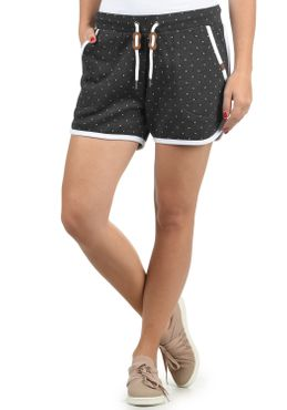 BLEND SHE Sanya Sweat-Shorts – Bild 25