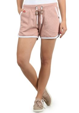BLEND SHE Sanya Sweat-Shorts – Bild 19