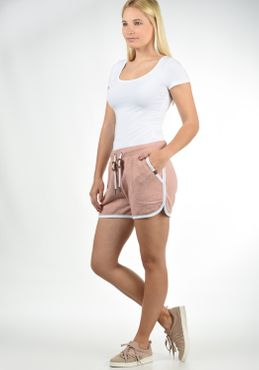 BLEND SHE Sanya Sweat-Shorts – Bild 21