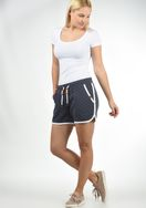 BLEND SHE Sanya Sweat-Shorts