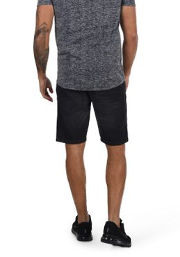 INDICODE Alessio Jeans-Shorts – Bild 3