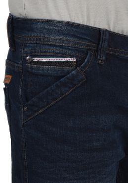 INDICODE Alessio Jeans-Shorts – Bild 10