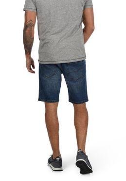 INDICODE Alessio Jeans-Shorts – Bild 21