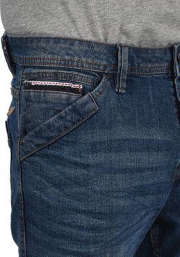 INDICODE Alessio Jeans-Shorts – Bild 22