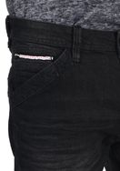INDICODE Alessio Jeans-Shorts