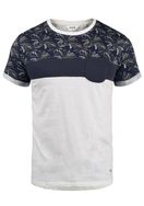 SOLID Florian T-Shirt
