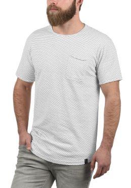 INDICODE Albin T-Shirt – Bild 13