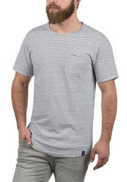 INDICODE Albin T-Shirt – Bild 8