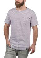 INDICODE Albin T-Shirt