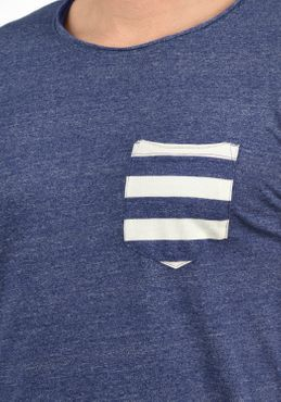 REDEFINED REBEL Maxton T-Shirt – Bild 10