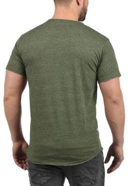 REDEFINED REBEL Maxton T-Shirt – Bild 19