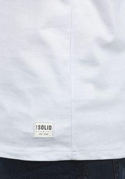 SOLID Kold T-Shirt – Bild 11
