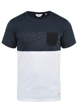 SOLID Kold T-Shirt – Bild 12