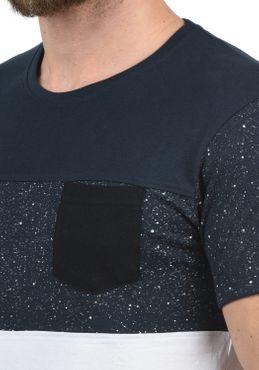 SOLID Kold T-Shirt – Bild 15