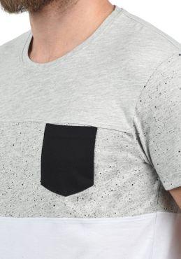 SOLID Kold T-Shirt – Bild 20