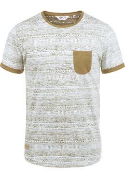 SOLID Ingo T-Shirt – Bild 6