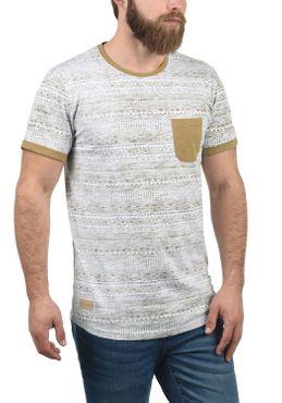 SOLID Ingo T-Shirt – Bild 7