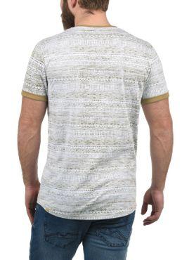 SOLID Ingo T-Shirt – Bild 24