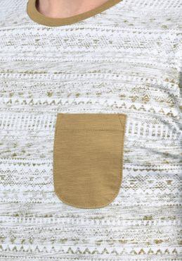 SOLID Ingo T-Shirt – Bild 9