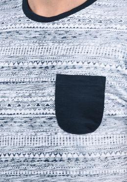 SOLID Ingo T-Shirt – Bild 14