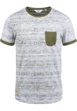 SOLID Ingo T-Shirt – Bild 16