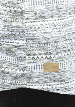 SOLID Ingo T-Shirt – Bild 20