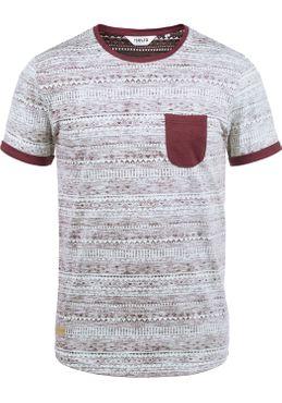 SOLID Ingo T-Shirt – Bild 2