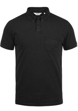 SOLID Pat Polo-Shirt – Bild 2