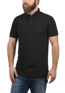 SOLID Pat Polo-Shirt – Bild 3