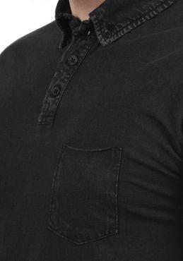 SOLID Pat Polo-Shirt – Bild 5