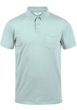 SOLID Pat Polo-Shirt – Bild 7