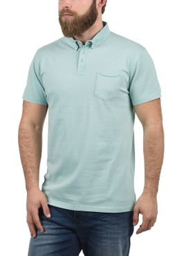SOLID Pat Polo-Shirt – Bild 8