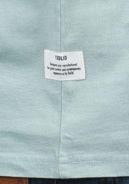 SOLID Pat Polo-Shirt – Bild 11