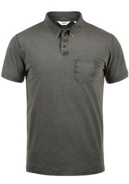 SOLID Pat Polo-Shirt – Bild 12