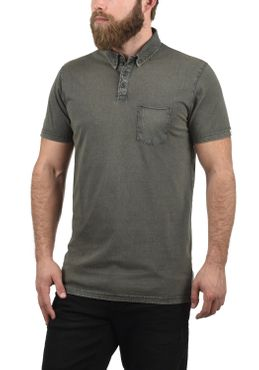 SOLID Pat Polo-Shirt – Bild 13