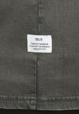 SOLID Pat Polo-Shirt – Bild 16