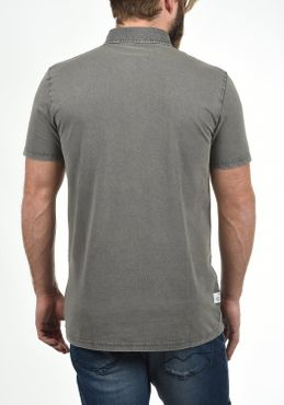 SOLID Pat Polo-Shirt – Bild 19