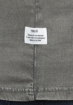 SOLID Pat Polo-Shirt – Bild 21