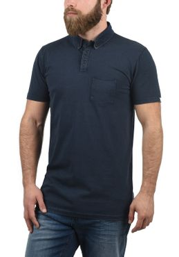 SOLID Pat Polo-Shirt – Bild 23