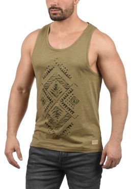 SOLID Isaak Tank-Top – Bild 16