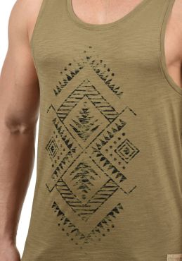 SOLID Isaak Tank-Top – Bild 18