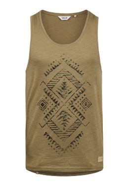 SOLID Isaak Tank-Top – Bild 20