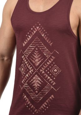 SOLID Isaak Tank-Top – Bild 3