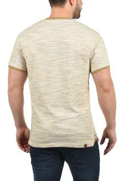 INDICODE Aldred T-Shirt – Bild 4