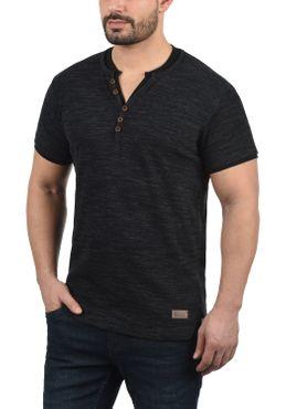 INDICODE Aldred T-Shirt – Bild 8
