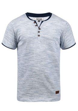 INDICODE Aldred T-Shirt – Bild 17