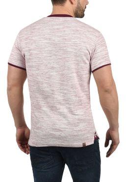 INDICODE Aldred T-Shirt – Bild 24