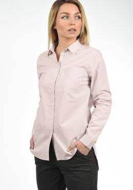 DESIRES Drina Bluse  – Bild 9