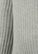 SHINE Original Mabu Strickpullover
